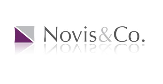 Novis And Co